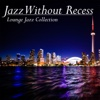 Lounge Jazz Collection