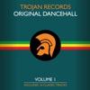 The Best of Trojan Original Dancehall, Vol. 1