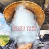No PR Blues (feat. Fin)