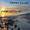 Friendship - Single