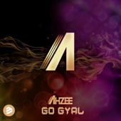 Go Gyal (Radio Edit)