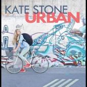 Urban - Kate Stone