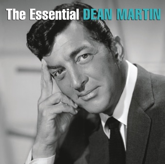 The Essential Dean Martin – Dean Martin