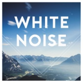 White Noise for Sleeping Baby