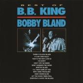 Best of B.B. King & Bobby Bland - B.B. King & Bobby Bland