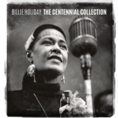 The Centennial Collection cover art