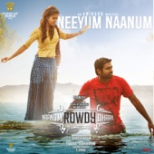 [Download] Neeyum Naanum MP3