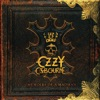 Memoirs of a Madman, Ozzy Osbourne
