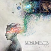 97% Static - Monuments