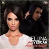 Poza De Album (feat. Vescan) - Single