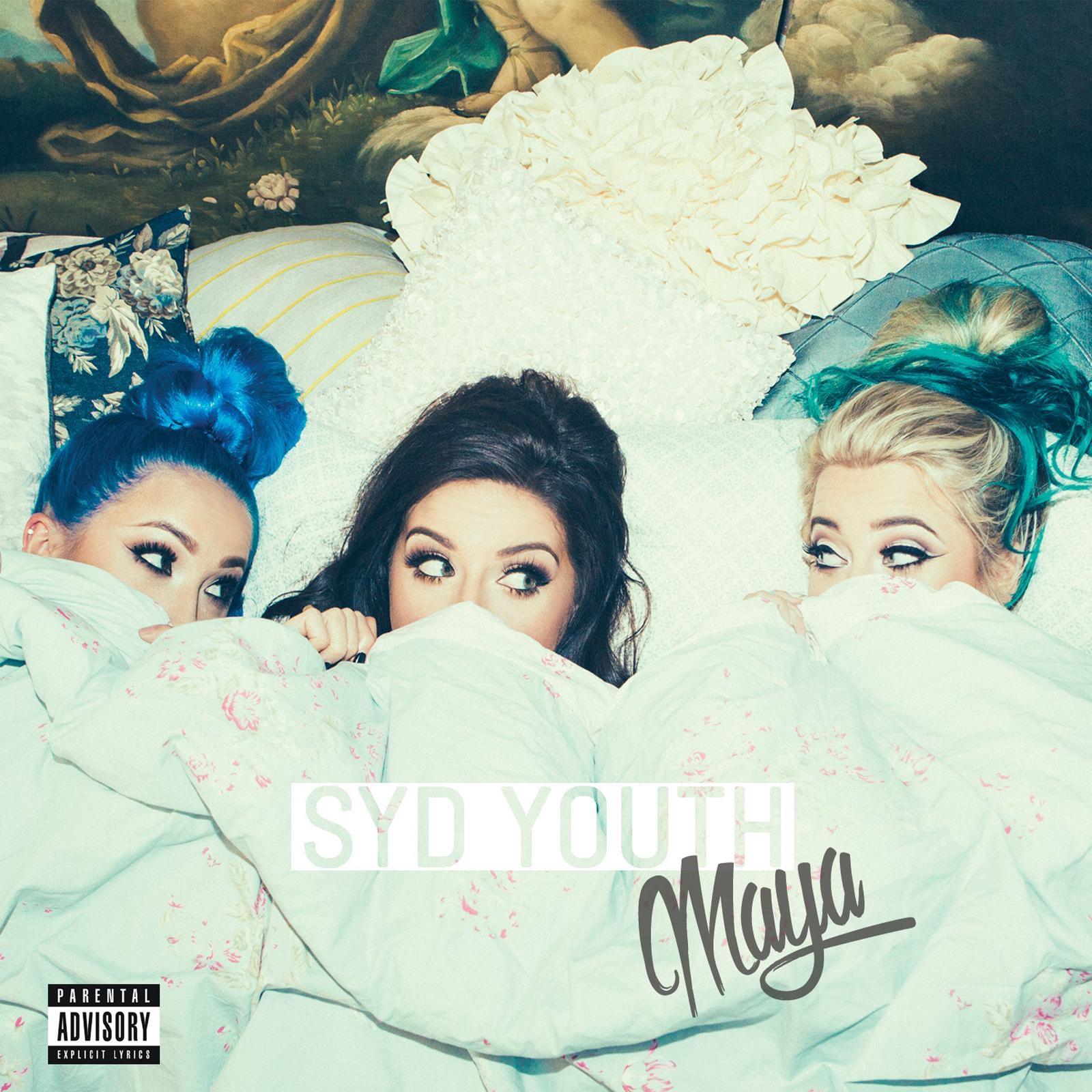 Maya Re Maya Bengali Song Download: Maya By Syd Youth On ITunes
