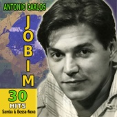 30 Hits of Samba & Bossa Nova