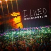 I Lived (EP)