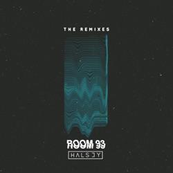 View album Room 93: The Remixes - Single