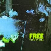 Tons of Sobs (Remastered) [Bonus Track Edition]