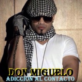 [Descargar Mp3] Adiccion al Contacto MP3