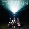 STAR TRAIN - Single