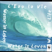 Water Is Life (L'Eau la Vie)