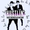 Vassy, Crazibiza & Dave Audé - Hustlin' (Slideback Remix)