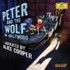 Peter and the Wolf in Hollywood, Alice Cooper, Bundesjugendorchester & Alexander Shelley