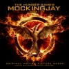 The Hunger Games: Mockingjay, Pt. 1 (Original Motion Picture Score), James Newton Howard