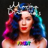 Savages - Marina and The Diamonds