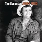 The Essential Jerry Reed Jerry Reed Ustaw na czasoumilacz