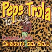 Pepe Trola