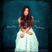 Another Bundle of Tantrums - Jasmine Thompson Cover Art