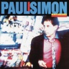 Hearts and Bones (Remastered), Paul Simon