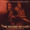 The Sound of Love (South Blood Rework) [feat. Walter Scalzone & Claudia] - Single, Salvo Riggi