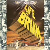 Download Monty Python - Look On the Bright Side of Life (All Things Dull and Ugly) [Life Of Brian / Soundtrack Version]