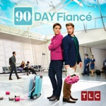 90 Day Fiancé, Season 2
