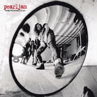 Better Man - Pearl Jam