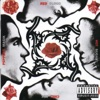 Blood Sugar Sex Magik (Deluxe Version), Red Hot Chili Peppers