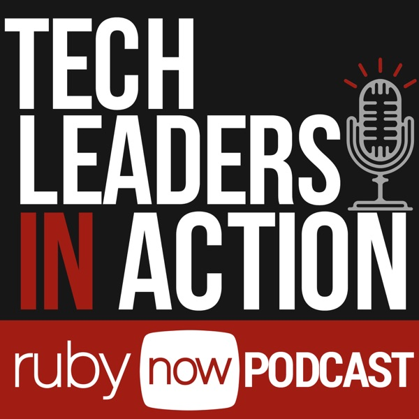 Tech Leaders in Action - Rails, Python, Java, Scala, Javascript, Nodejs ...