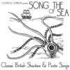 Song of the Sea - Classic British Shanties and Pirate Songs
