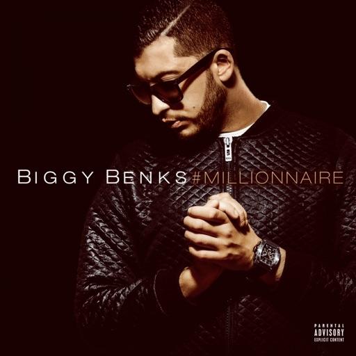 Millionnaire - Biggy Benks