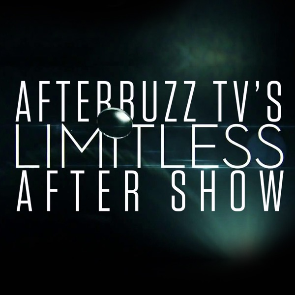 Limitless After Show