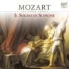 Mozart: Il sogno di Scipione, K. 126 (The Early Operas), Musica Ad Rhenum