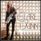 Clare Dunn - Clare Dunn - EP  artwork