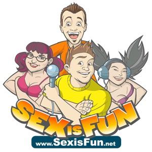Sexisfun