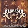 Alabama and Friends Live At the Ryman (Live)
