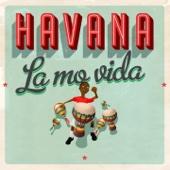 Havana - La Movida (54 RPM Club Mix) artwork
