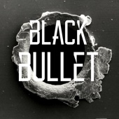 Black Bullet - Jonathan Parecki