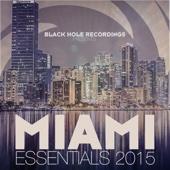 Black Hole Presents Miami Essentials 2015 - Various Artists