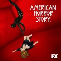 American Horror Story, Season 1 (iTunes)