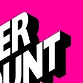"""Super Discount 2 10"""", Vol. 4 - Single cover art"""