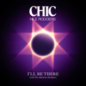 [Download] I'll Be There (feat. Nile Rodgers) MP3
