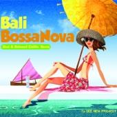Bali Bossanova